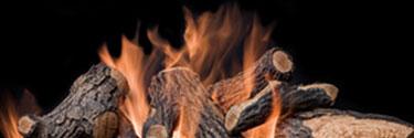 artizen flames